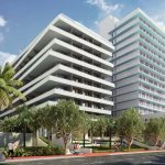 MIAMI IS THE IDEAL CITY FOR REAL ESTATE INVESTMENT