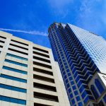 The 5 keys to real estate management